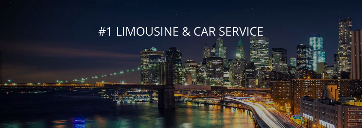 Melbourne Limo Vans & Airport Transfers